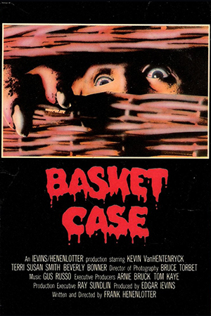 basket-case-1982