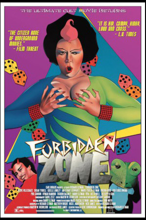 forbidden-zone-1980