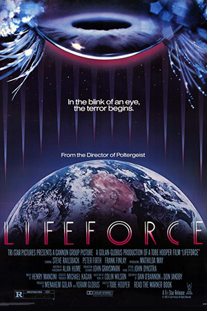 lifeforce-1985