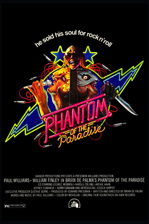 phantom-of-the-paradise-1974