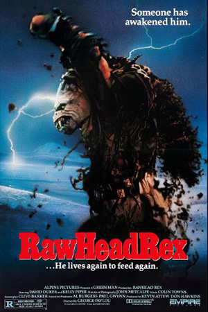raw-head-rex
