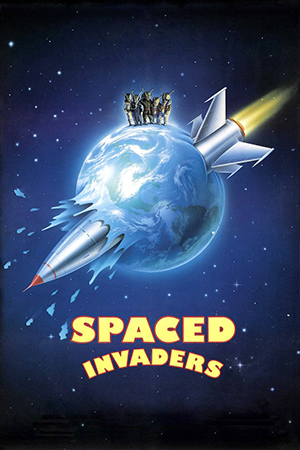 spaced-invaders-1990