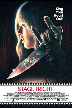 stagefright-2014