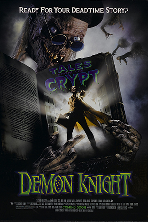 tales-from-the-crypt-demon-knight-1995