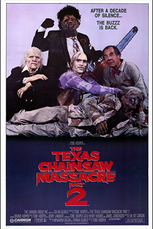 texas-chainsaw-massacre-part-2-1987
