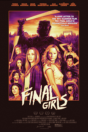 the-final-girls-2015