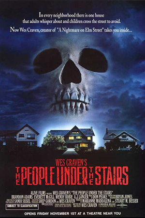 the-people-under-the-stairs-1991