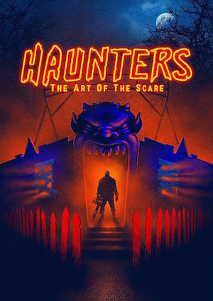 Haunters+-+The+Art+of+the+Scare