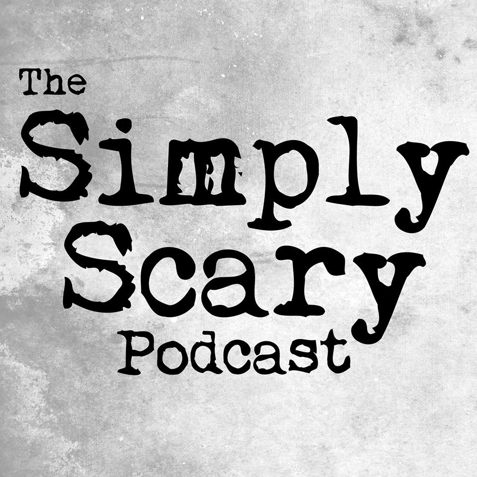 simply-scary-podcast